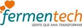 Fermentech